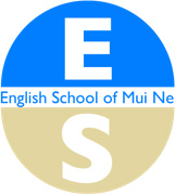 English School of Mui Ne