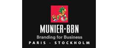 Munier BBN
